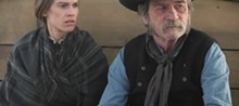 the-homesman1-650x290.jpg