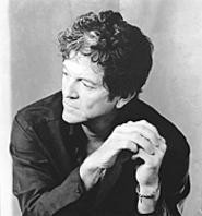 The Houston Kid strikes back: Rodney Crowell plays - the Beachland Saturday.