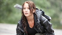 The Hunger Games: Catching Fire is Not Your Typical Teen Fantasy Flick