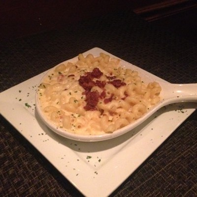 10 Mac 'n Cheese Creations to Try in Greater Cleveland