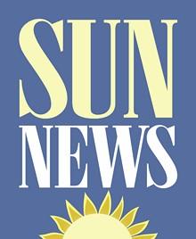 TWITTER SUN NEWS