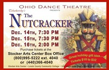 6ac3374b_promo_pages_nutcracker_element75.jpg