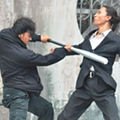 'The Raid 2' Takes the Action Film to Another Level