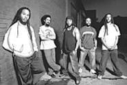 The Roots Rock Reggae Fest marks the first time that - all five musical Marley brothers have shared the stage - together.