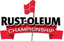 e6d3fe3f_rust-oleum-championship.jpg