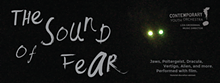 4df45f29_sound_of_fear_facebook_header-01.png