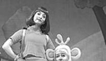 A-Dora-ble