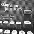 The Stagedoor Johnnies