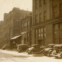 PHOTOS: A History of 15 Cleveland Breweries (That Are No More) The Sunrise Brewing Company took over the Gund Brewing Company in 1933, and produced famous labels including Sunrise, Golden Dawn, and Old German. Sunrise was later replaced by Tip Top Brewing. The Cleveland Memory Project