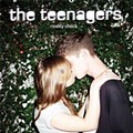 The Teenagers