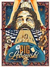The ultimate cult movie for Cleveland's ultimate cult movie series! Jeff Bridges, at his finest, portrays The Dude in The Big Lebowski, a Coen brothers' movie about a stoner mistaken for a millionaire, his ruined rug and the bowling buddies he enlists to help seek restitution. This one's a '90s classic that you probably watched in college a few times when nothing else was going on. It features some fine work by Coen standbys John Goodman, Steve Buscemi and John Turturro in supporting roles. Bridges won an Oscar for his performance in Crazy Heart, but he'll always be most remembered for his exquisite turn as Lebowski. It screens at midnight tonight at the Cedar Lee Theatre. Tickets are $5. (Allard)