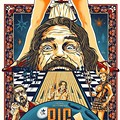 "Saturday, December 7: Catch Fan Favorite ""The Big Lebowski"" at the Cedar Lee"