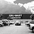 The Wal-Mart Menace