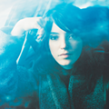 The Weirder Side: Singer-Songwriter Sharon Van Etten Battles Personal Demons on Are We There