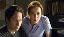 Summer movies: The season of big-budget bangs uses its brain