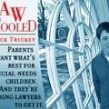 Law Schooled