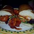 10 Sandwiches that Define Cleveland