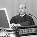 Justice, Januzzi-Style