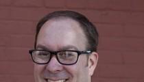 Tom McNair Named New Head of Ohio City Inc.
