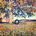 Top 14 Destinations to View Fall Foliage in Northeast Ohio