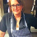 Top Chefs: Jennifer Horvath of Toast