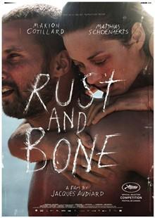 rust-bone-whysoblu-poster.jpg
