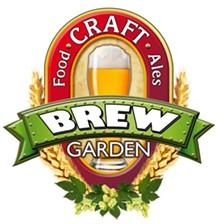 e54b3a06_brew_garden_logo.jpg