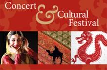 91891da4_concertculturefest1.jpg