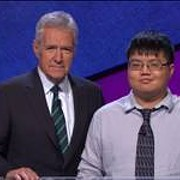 Arthur Chu Pens Nerd Analysis of Santa Barbara Shootings