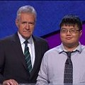 Broadview Heights Man Returns to 'Jeopardy!' Tonight