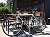Tremont Tap House- 2572 Scranton Rd  216-298-4451; tremonttaphouse.com
