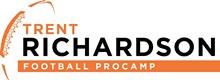 richardson_camp_logo_orange_png-magnum.jpg