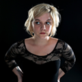 True Grit: Lydia Loveless Balances her Punk and Country Impulses