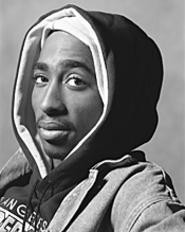 Tupac's death hasn't kept his mom from turning a - quick buck or two.