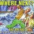 Underground Ugly