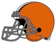 browns-helmet.jpg