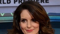 Tina Fey Co-Producing New Film About Kent State Shootings