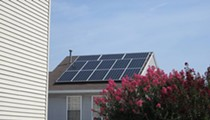 Cuyahoga County Forms Solar Co-Op to Help Reduce Greenhouse Gas Emissions and Save Money