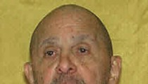 Ohio's Execution of Alva Campbell Delayed After Medical Personnel Could Not Locate Vein