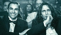 Movie About Cult Classic 'The Room' Finds a Sweet Spot