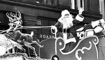 Listen to These Local Christmas Songs Instead of The Same 12 Tunes on the Radio