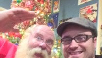The Authentic Audio Podcast With Mark Klaus, Creator of Castle Noel