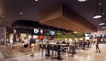 New Silverspot Cinema to Offer High-End Boutique Movie Theater Experience at Pinecrest