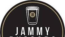 Jammy Buggars in Lakewood Has Closed