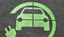 Ohio City and Community Leaders Eye Expansion in Electric Vehicle Infrastructure