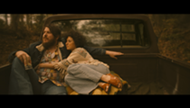 Biopic About Singer-Songwriter Blaze Foley Can't Overcome Its Disjointed Narrative