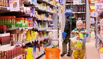 Federal Threat to SNAP Over, But State Attacks Loom