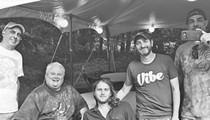 Band of the Week: JiMiller Band