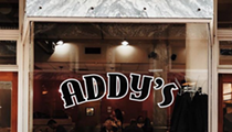 Addy's Diner Now Open in Fifth Street Arcades