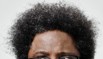 W. Kamau Bell to Speak at the Cleveland Museum of Natural History